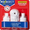 Roxasect Anti-Mosquito Action Pack (incl. 2 refills)