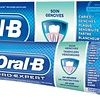Oral-B Pro-Expert Tandvlees Verzorging - 75 ml - Tandpasta - Verpakking beschadigd