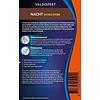Valdispert Night Extra Strong - 40 Tablets