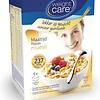 Substitut de repas Weight Care Muesli - 5 pcs
