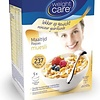 Weight Care Muesli Meal Replacement - 5 pcs
