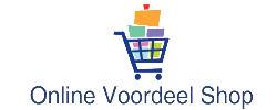 Onlinevoordeelshop