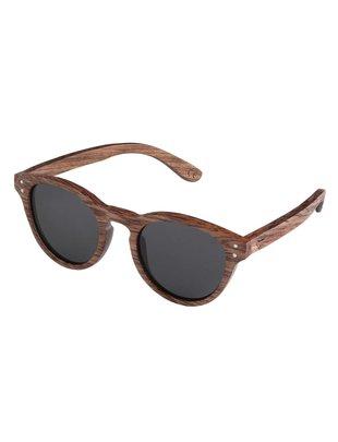 Ratschkatl Bambu Sonnenbrille Ratschkatl