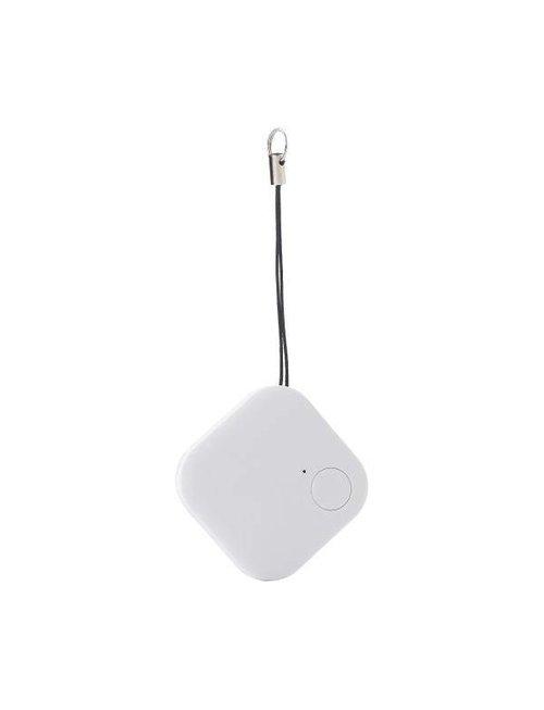 Hodalump Tracker/Finder/Bluetooth
