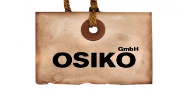 Hodalump & Ratschkatl ♥ Onlineshop für traditionelle Geldbeutel & Holzuhren
