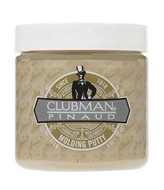 Ed. Pinaud Clubman Molding Putty