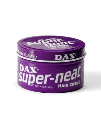DAX Super-Neat Hair Creme