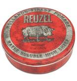Reuzel High Sheen 340gr