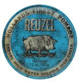 Reuzel High Sheen Strong 340gr (Blue)