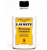 Layrite Layrite Moisturizing Conditioner 300ml