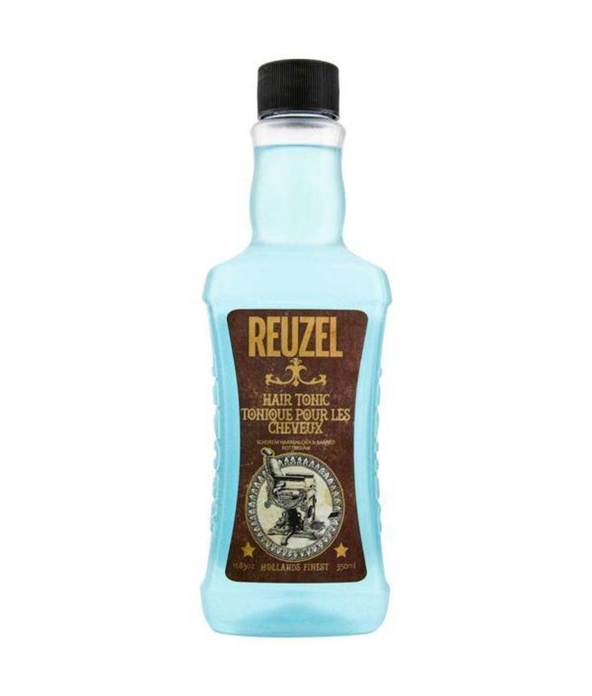 Reuzel Hair Tonic