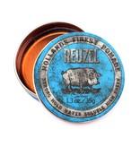 Reuzel High Sheen Strong Travel Size