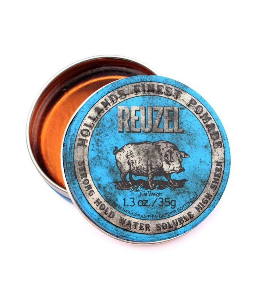 Reuzel High Sheen Strong Travel Size
