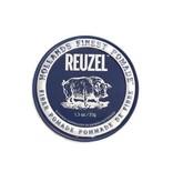 Reuzel Fiber Travel Size
