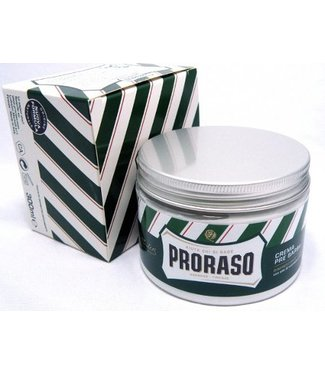 Proraso Pre & After Shave Balm 300ml
