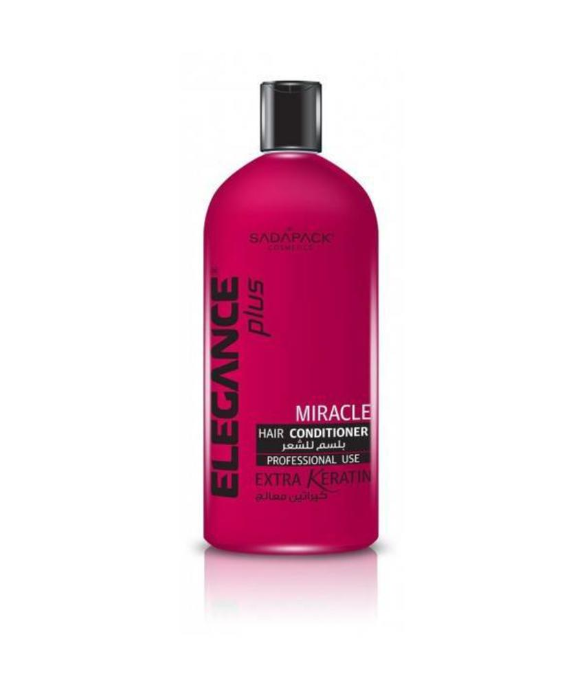 Elegance Hair Conditioner