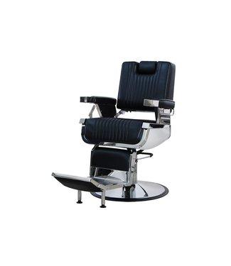 Herenstoel King's Chair
