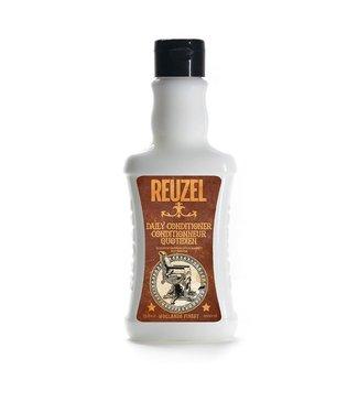 Reuzel Daily Conditioner XL 1000ml