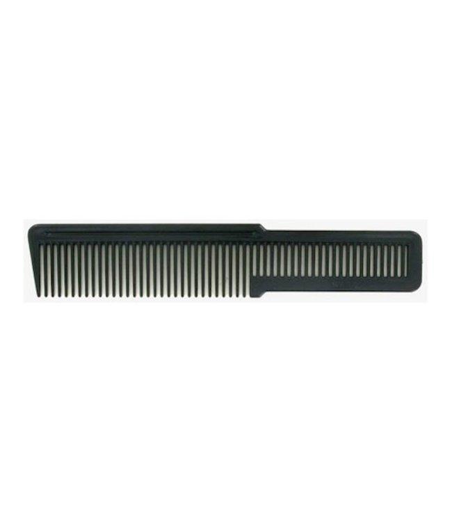 Wahl Wahl Clipper Comb Large Black 21.5cm
