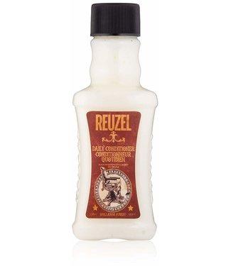 Reuzel Daily Conditioner 100ml