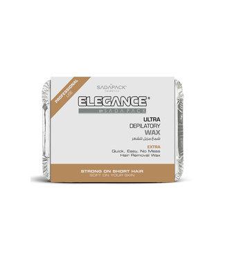 Elegance Depilatory wax