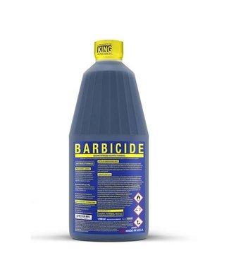 Barbicide DESINFECTIE VLOEISTOF 1,90ltr