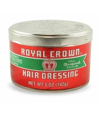 Royal Crown Hairdressing