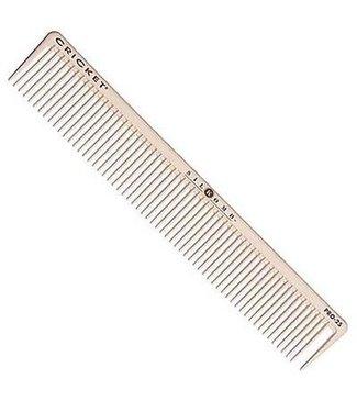 Silkomb Silkomb Cutting Comb Pro-25