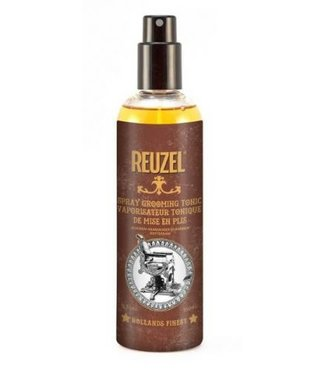 Reuzel Grooming Tonic Spray 350ml
