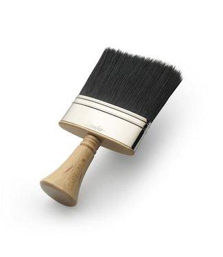 Barber Nekbrush