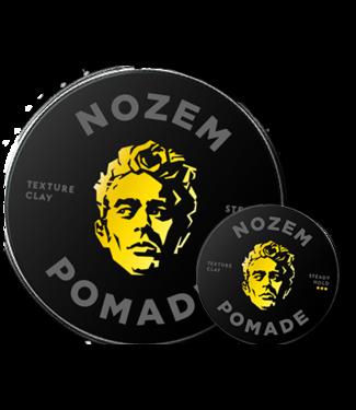 Nozem TEXTURE CLAY 100ml