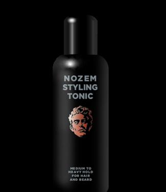 Nozem Styling Tonic (250ml)