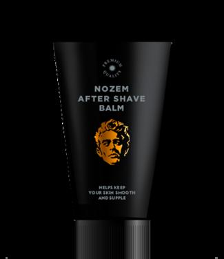 Nozem After Shave Balm