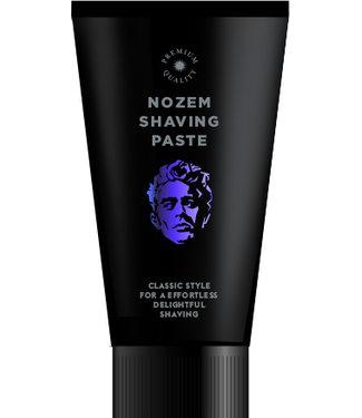 Nozem Nozem Shaving Paste