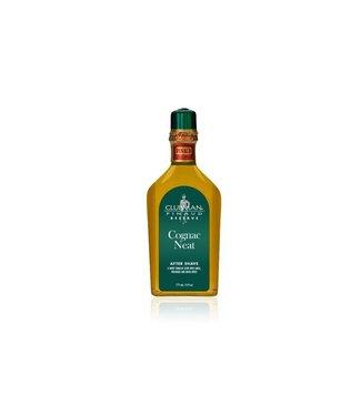 Ed. Pinaud Cognac Neat 177ml