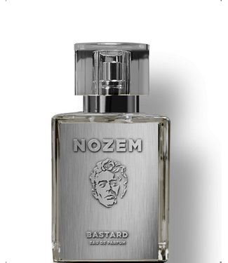 Nozem Bastard After Shave