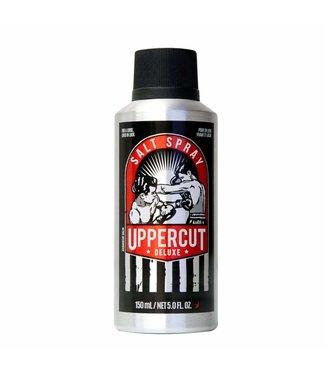 Uppercut  Salt Spray