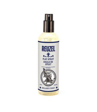 Reuzel Clay Spray 100ml
