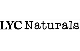 LYC Naturals