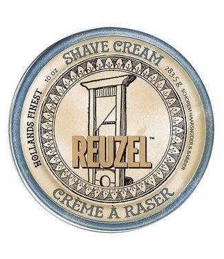 Reuzel Shave Cream 283,5gr XL