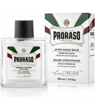 Proraso After shave Balm sensitive skin 100ml