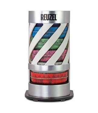 Reuzel Gravity Feed Display