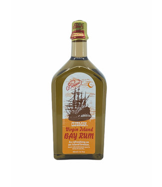 Ed. Pinaud virgin Island Bay Rum After Shave XL