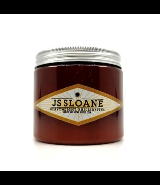 JS Sloane Heavyweight Brilliantine XL