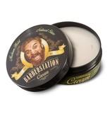 Barberstation Cream