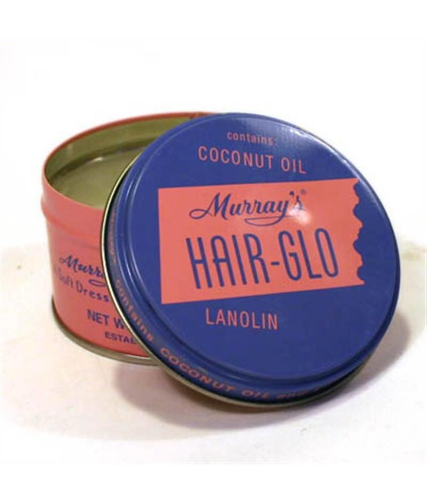 Murrays Hair-Glo