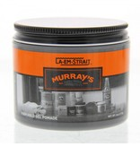 Murrays La-Em-Strait Firm Hold Gel