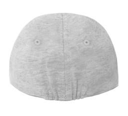 VanPauline CAP - ROCK THIS DAY - VANPAULINE