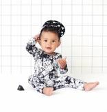 VanPauline PET VOOR BABY | PET VOOR KIND | VANPAULINE