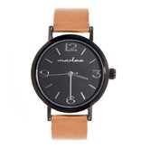Marlee Watch TWINNING WATCH | ADULT AND CHILDRENS WATCH | MARLEE WATCHES